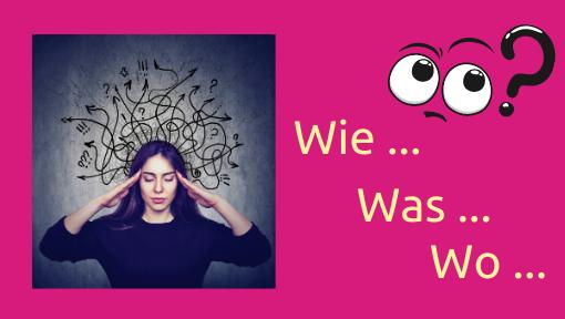 Frauke Schramm Social Media Mutmacherin Wie Was Wo